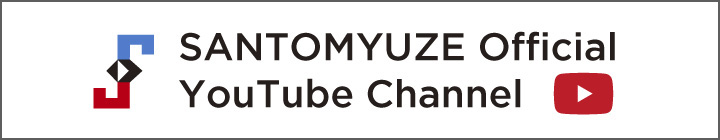 SANTOMYUZE Official YouTube Channel
