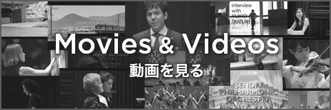 Movies & Videos